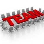 teambuilding Silkeborg